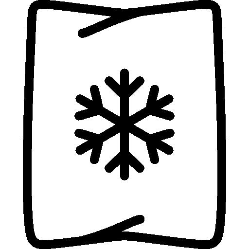 Frozenfood / Makanan Siap Saji